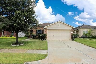 29422 Legends Green Drive in Spring, TX