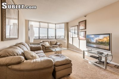 $1398 1 apartment in St Paul Downtown