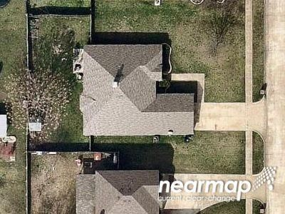 4 Bed 2.0 Bath Preforeclosure Property in Red Oak, TX 75154 - Parks Branch Rd