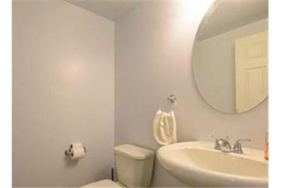 This spacious 5 bedroom home offers over 4100 feet of living space. Washer/Dryer Hookups!
