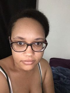 Kayla W is looking for a New Roommate in Philadelphia with a budget of $700.00