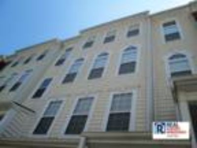 Two BR 2.5 BA Upscale Townhome in Watkins Place