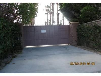 5 Bed 6.3 Bath Foreclosure Property in Palm Desert, CA 92211 - Washington St