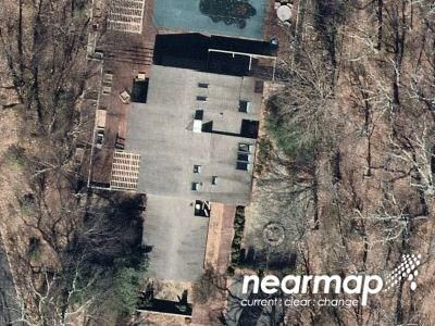 Preforeclosure Property in Saint James, NY 11780 - Hitherbrook Rd