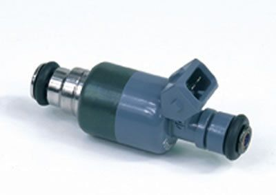 NEW DELPHI 17113738 50lb/hr FUEL INJECTORS