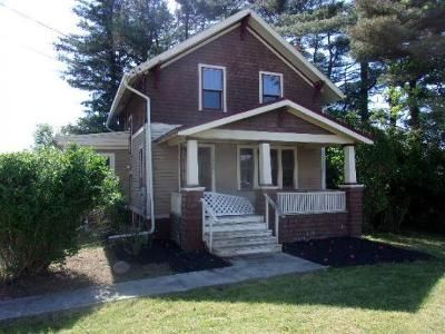3 Bed 2 Bath Foreclosure Property in Ithaca, NY 14850 - Danby Rd