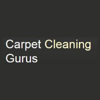 Carpet Cleaning Vista