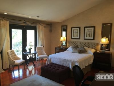 $8500 4 single-family home in South Bay