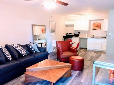 $3499 3 townhouse in Paradise Valley