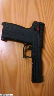 For Sale: PMR-30 kel-tec