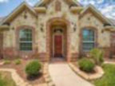 5682 Pecan Place Dr McKinney, TX