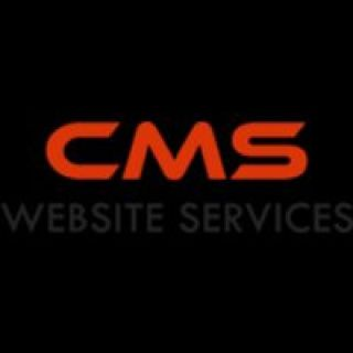 Best Software and App Development Company - CMS Website Services