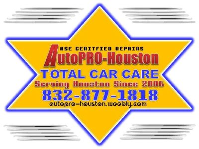Transmission Repair Shop Near Me | Houston TX