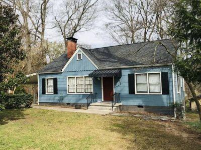 $2400 2 single-family home in Gwinnett County