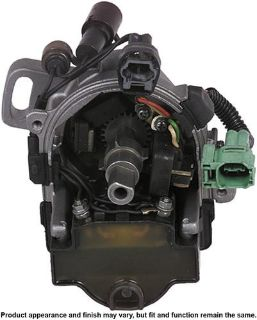 Buy Cardone 31-766 Distributor- Reman. A-1 (Electronic) motorcycle in Southlake, Texas, US, for US $152.34
