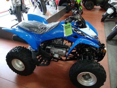 2019 Honda TRX250X ATV Sport Lapeer, MI