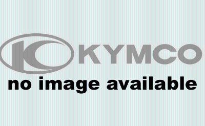 2016 Kymco Mongoose 70S Kids ATVs Eureka, CA