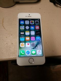 Iphone 5s read rest of post