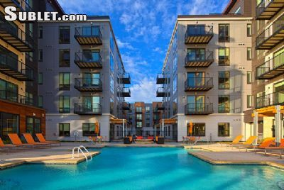 $1050 1 apartment in Minneapolis Calhoun-Isles