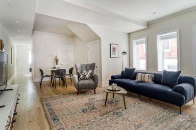 $4140 1 apartment in Adams Morgan
