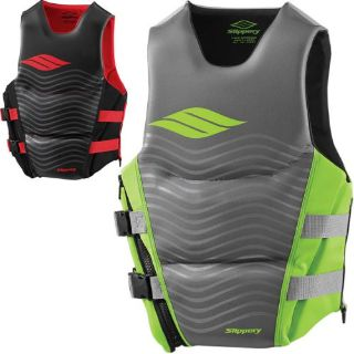 Sell 2015 Slippery Array Side Entry Neo Watercraft Jetski Floatation Life Vest motorcycle in Manitowoc, Wisconsin, United States, for US $104.95