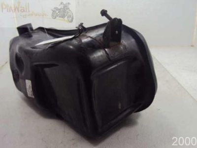 Purchase 87 1987 Honda Goldwing GL1200 I/INTERSTATE FUEL GAS PETRO TANK 17510-ML8-601 motorcycle in Massillon, Ohio, United States, for US $89.95
