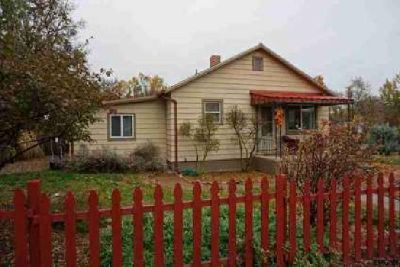 529 Forest Avenue Ca?on City Three BR, Fantastic home that has