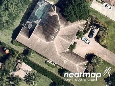 5.0 Bath Foreclosure Property in Longwood, FL 32779 - Fernlake Pl