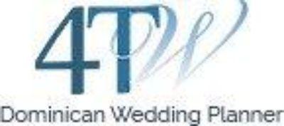Wedding Decor New York City
