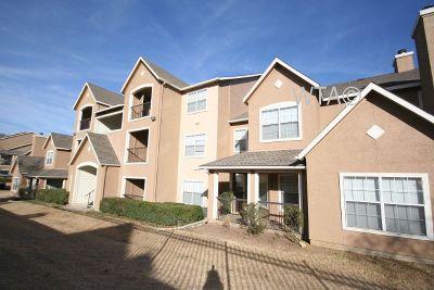 $1380 2 apartment in North Austin