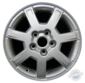 Sell (1) WHEEL RIM FITS CTS 1605159 05 06 07 LIKE NEW OEM 000 NICE IN STOCK motorcycle in Saint Cloud, Minnesota, United States, for US $207.99