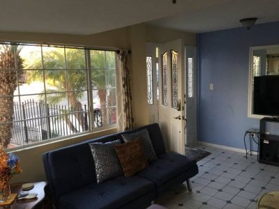 $2700 1 apartment in Northern San Diego