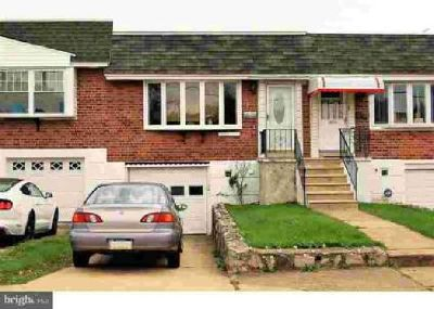 11653 Academy Rd Philadelphia Two BR, Enjoy you own home at