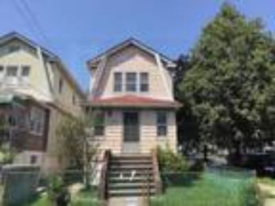 Wakefield Real Estate For Sale - Four BR, Three BA Multi-family