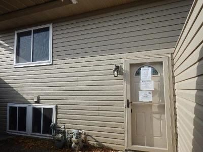 2 Bed 1.0 Bath Foreclosure Property in Lake Elmo, MN 55042 - Lisbon Ave N
