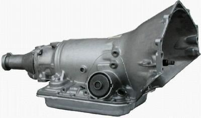 Find 700R4 Stock Remanufactured Transmission GMC Chevy Stock 2WD 400 HP motorcycle in Hudson, Florida, US, for US $895.00