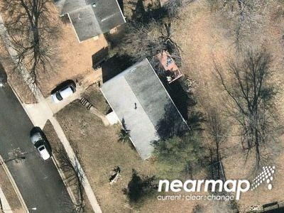 5 Bed 2 Bath Preforeclosure Property in Riverdale, MD 20737 - Wiley St