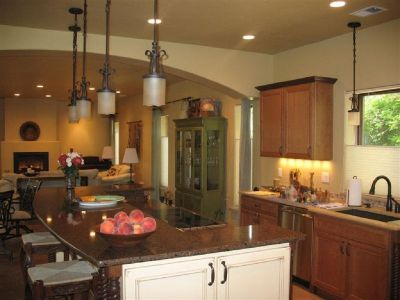 General Contractor, Home Builder, Renovations and Remodeling at moonstoneconstruction.com