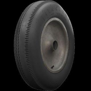 Sell 760-16 FIRESTONE VINTAGE INDY ROADSTER TIRE motorcycle in Chattanooga, Tennessee, United States, for US $341.00
