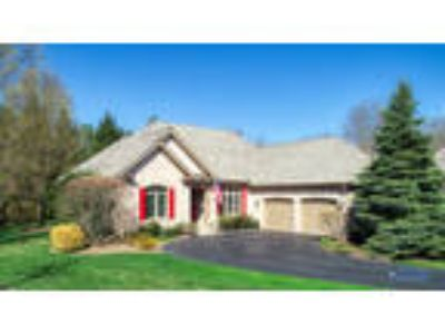 Libertyville Two BR, 1718 River Birch Way , IL Listing Price: