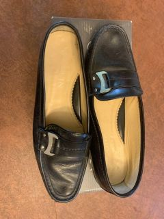 St.John (Made in Italy) Shoes