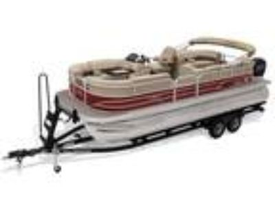 Craigslist Boats For Sale Classifieds In Jasper Indiana Claz Org