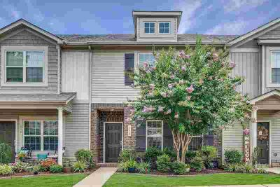 735 Tulip Grove Rd Apartment 350 350 Nashville Two BR