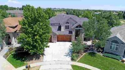 3981 Troon Circle Broomfield Four BR, This Grand Home Is Located