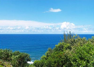 #ADDRESS# Princeville #STATE# #ZIP# #PROPERTY TYPE# Vacation Rentals By Owner