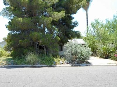 1 Bath Preforeclosure Property in Phoenix, AZ 85008 - E Virginia Ave