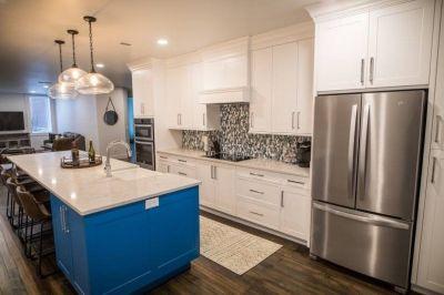 $4495 3 loft in Vanderburgh (Evansville)