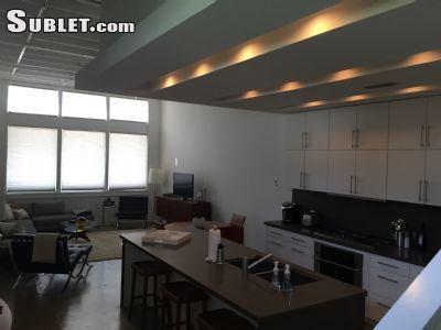 Two Bedroom In SW San Antonio