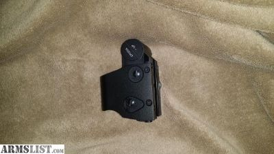 For Sale: clone holographic sight