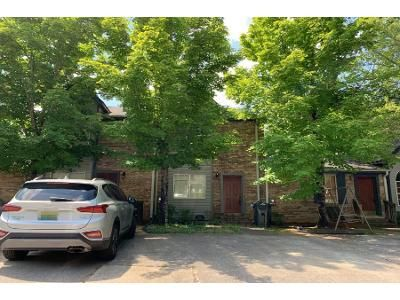 2 Bed 2 Bath Preforeclosure Property in Birmingham, AL 35215 - Park Ter